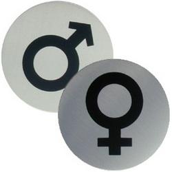 Dvojben spol