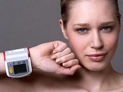 nizak krvni tlak