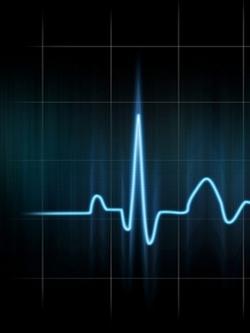 srčani puls i ritam