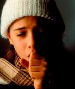 bronhiektazija