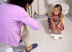 Infekcije urinarnog trakta kod djece