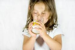 Intolerancija laktoze