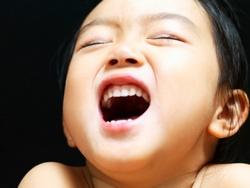 Reumatska groznica kod djece
