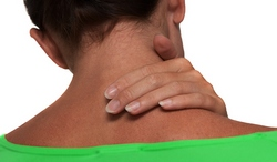 cervikalna spondiloza