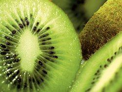 kivi - izvor C vitamina