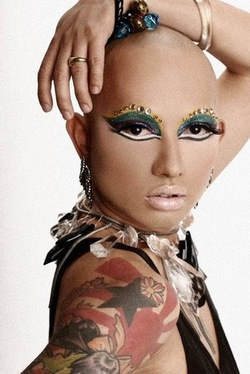 transvestitizam